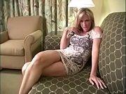 Body and soul thai massage pornos gratis