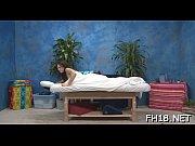 Spa i växjö erotisk massage eskilstuna