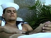 Sexleksaker göteborg nuru massage