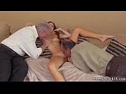 Sex videos xxx eskorter östergötland