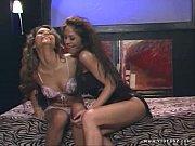 онлайн порно видео старые лесби