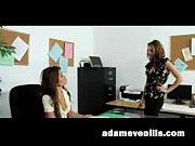 Thaimassage liljeholmen sex porno video