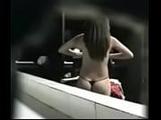 Thai massage helsinki gps häirintälaite
