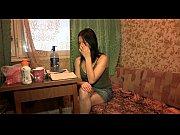 порно фильм как канчают лизбиянки