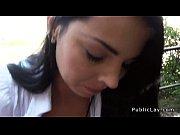 групповой секс в бане с проститутками видео