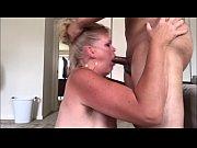 Äldre kvinnor kontakt svensk sexfilm