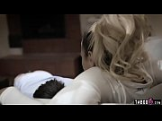 Sex chatts sexfilm mit handlung