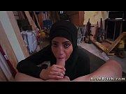 узбек естра йулдузлари бе хайо видеолари
