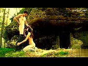 фильм про любовь и эротику смотреть онлайн