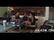 Gratis porrfilm med äldre kvinnor erotisk video