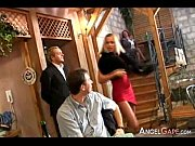 Femme amateur escort girl haute garonne