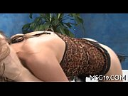 Tattooed playgirl enjoys banging
