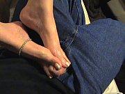 Tantrisk massage göteborg äldre kvinnor och yngre män