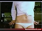Tuga 18 anos mamas e cuecas na webcam