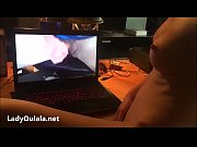 I like watching dick on webcam