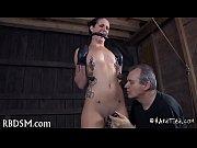 Big cock net ilmaiset seksi filmit