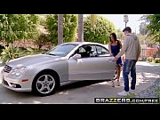 brazzers - dirty masseur - ive fallen and.