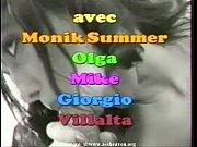 erika bella - la suceuse (1994)