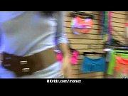 Shemale kissing elena gay escort