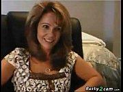 видео 911 порно ролики на телефон