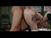 Erotiska klipp gratis porr tube