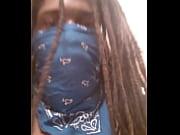 Karlstad thaimassage tjejer som vill knulla