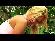 порно актрисы в возрасте порно фото