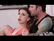 Do you want your daddy&#039_s cum? - Kristen Scott - PrettyDirty