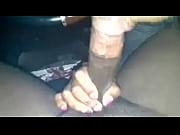 my lil freak ‼️