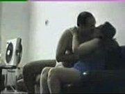 ssbbw и мальчик porn фото 250 кг и более