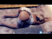 Video femmes mures sexemodel versailles