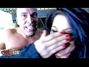 Video femme mure escort lyon wannonce