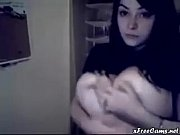 emo webcam porn 1