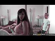 посмотреть лучшие фильмы про порнуху и любовь