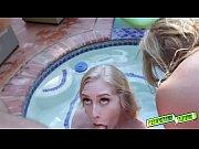 Massage erotisk stockholm lisa ann fleshlight