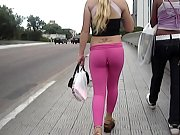 novinha de suplex rosa teen 2