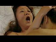 Xxx หนังโป๊เกาหลี หีหนังโป๊มาใหม่ภาพยนต์โป๊จากเกาหลี นางเอกหีอย่างเนียนเลยนะครับ