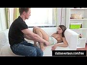 Escort tjejer stockholm svensk sexfilm