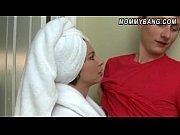 jenna moore and carmen monet share boyfriend in.
