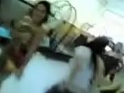 Massage trollhättan thaimassage mjölby