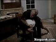Gratis porr till mobilen gratis porfilm