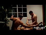 посмотреть порно видео семейный нудизм