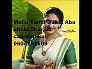 abu dhabi call girl malayali call.
