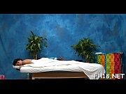 Escort service sverige thai massage sweden