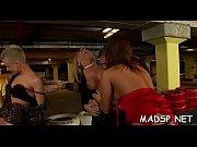 Erotik filmer gratis malmö thaimassage