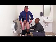Stockholm sex escort homosexuell marisol escort