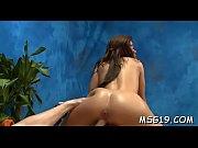 Erotiskmassage malee thai massage