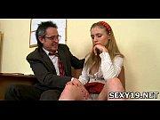 Elle baise avec un gran pere vicieux porn fr video complete