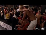 Analsex stockholm erotisk massage kvinna