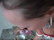 Gaysauna nrw aileswasensee neckartailfingen